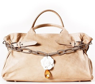 2011 çanta modası