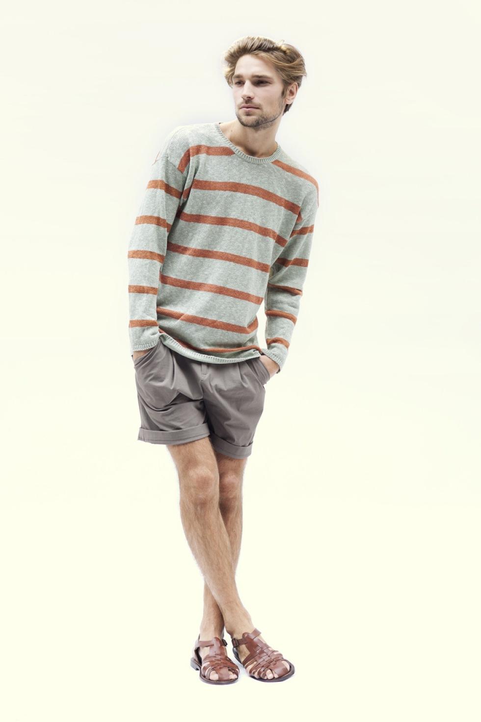 155541 980 - Lagom 2011 Erkek Giyim Kolleksiyonu