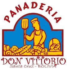 CONSTRUCCIÓN DEL WEB LOG PANADERIA ARTESANAL. BOLIVIA