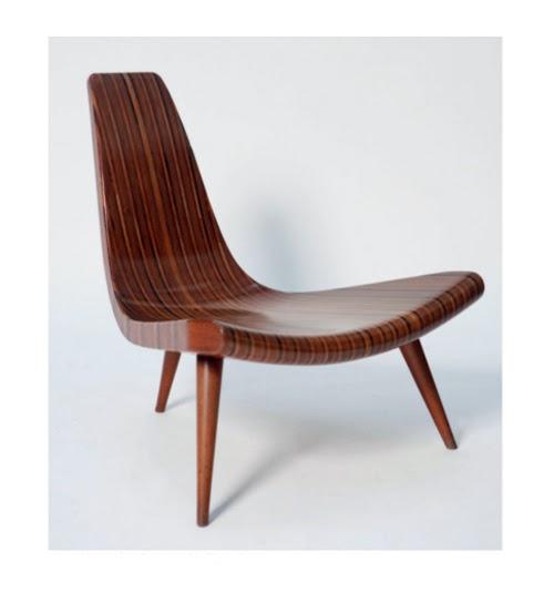 Zoo N Zum Cadeiras E Poltronas Do Design Brasileiro