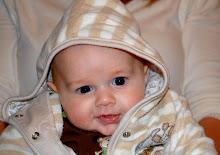 Evan 2 months