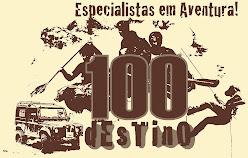 100destinos.aventura@gmail.com