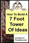 how to Ideas - free PDF