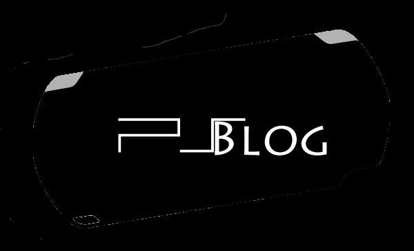 PSBlog