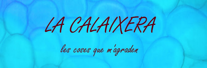 La Calaixera