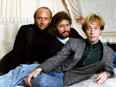 Robin%2525252525252BGobb bee gees pop group brothers maurice gibb barry gibb robin gibb MEN OF PATTAYA LIVE ON WEBCAMS   FREE WEB CAM CHAT   CLICK HERE!