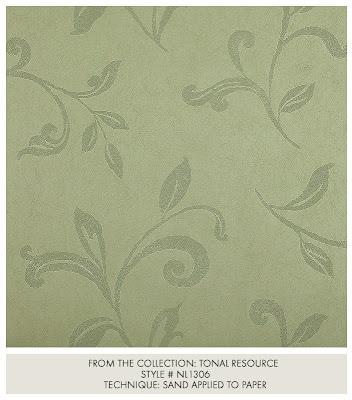 old wallpaper texture. Wallpaper Wednesday- Nature
