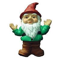 [Obrazek: farting-garden-gnome-L.jpg]