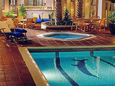 All Dubai Hotels