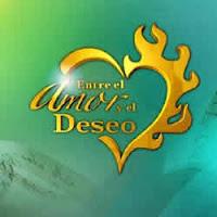 Entre el Amor y el Deseo Capítulo 160 Telenovela Online