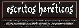 Escritos Hereticos