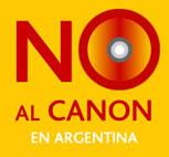 No al canon