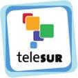 Televisión del Sur