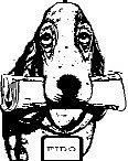 Fórum sobre Comportamento e Educação Canina