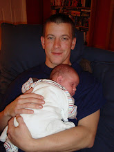 Jude Christian & Uncle Jacob