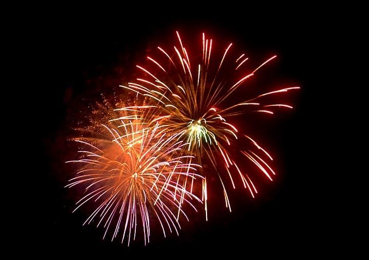 Feel My Boredom: Happy Independence Day Trinidad and Tobago
