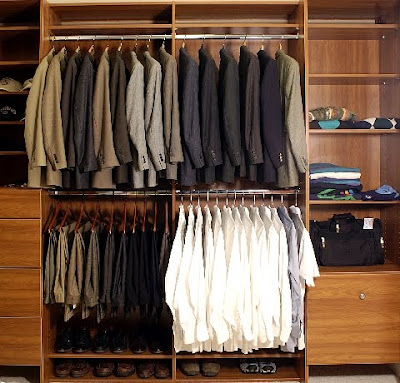 A+Closet+Full+of+Suits.jpg