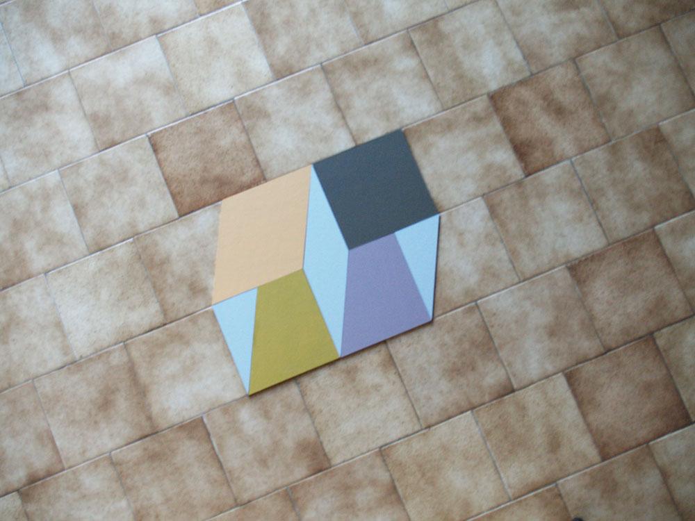 [2008+08+06+puzzle+axonométrique+00]