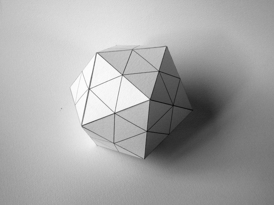 [2009+06+02+Icosaèdre+subdivisé+3]