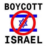 ISRAEL IS TERRORIST