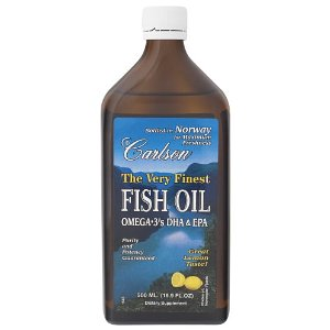 fish oil calculator getting enough omega 3 39 s crystal bold