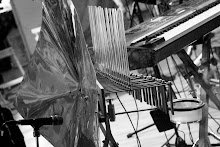 Cristal trombone Baschet