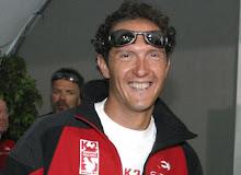 Marco Da Pozzo