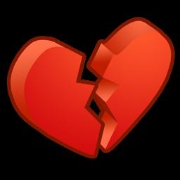 http://3.bp.blogspot.com/_k362i-kz4gw/TAjKih0-VUI/AAAAAAAAAVE/X57iRxrTA2o/s320/heart-break.png