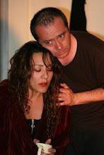 Montaje Cierre Curso de Teatro Personal 2009