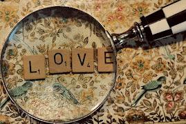 Love(L)