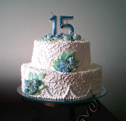 [bolo+de+15+anos.jpg]