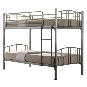 choose military bunk beds