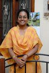 Student of Mrs.Karpagam Duraipathy