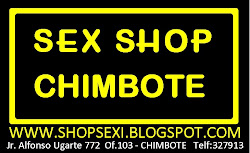 Shop Sexi Chimbote