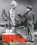 The Good, the Bad and Godzilla Eiji+Book+LG+Img