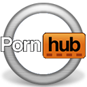 Best FREE Porn Website