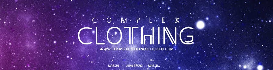 ComplexClothing