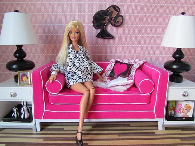 Мебель для барби фото 484079866.