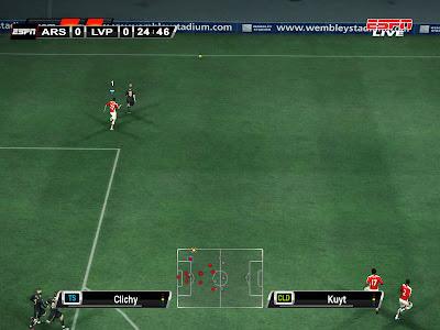 ESPN Scoreboard VOL. 2 Pes 2010 45766-Preview_9