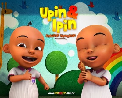 Wallpaper pictures image gallery upin dan ipin image reheart Choice Image