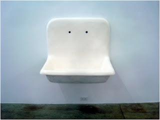 gober sink