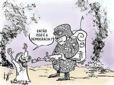 [Charge+-+isso+é+democracia.jpg]