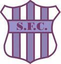 http://3.bp.blogspot.com/_k3kEWqTq_9s/Swg1c53Nw7I/AAAAAAAAEvQ/IXjrsMld_KQ/s320/escudo+sacachispas.jpg