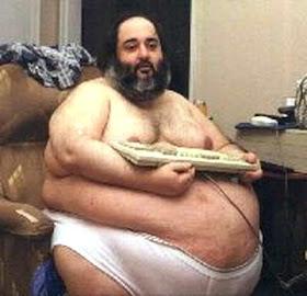 fat_guy_3.jpg