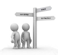 Redirect a page using PHP