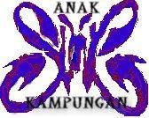 logo slankers