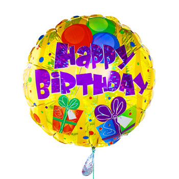 funny birthday pictures clip art. funny birthday pictures clip
