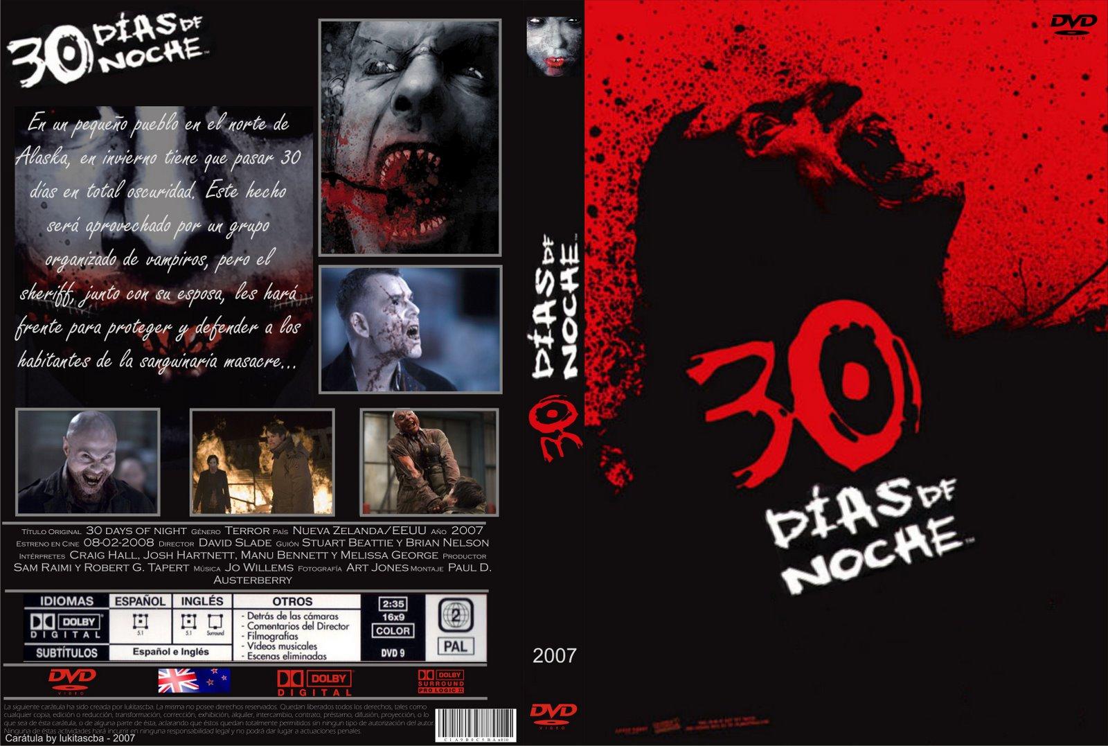 http://3.bp.blogspot.com/_k41GuCb6piY/TKvkYfx_jwI/AAAAAAAAAuI/ngUuuXx3h5A/s1600/30_Dias_De_Noche___Custom_por_lukitascba+-+dvd.jpg