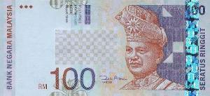 Full/part time 0nline make money jobs. make money online, how to make money, make money from home