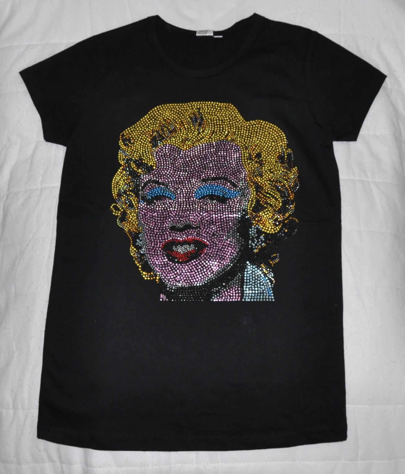 http://3.bp.blogspot.com/_k47s0_ibR6Y/S7yFIn32vQI/AAAAAAAAAUY/LkCFQ1rSUAU/s1600/Marilyn+Monroe.JPG